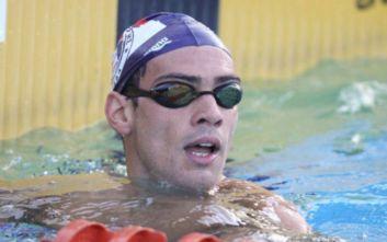 Ευρωπαϊκό Πρωτάθλημα κολύμβησης: Σε έναν ακόμη τελικό ο Βαζαίος