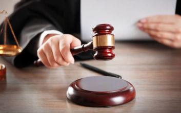 Μερική αναίρεση για την καταδίκη καθηγητή μουσικής που παρενοχλούσε 11χρονες