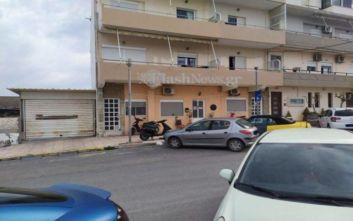 Έγκλημα στο Ηράκλειο: Η παθολογική ζήλεια τον οδήγησε να σκοτώσει τη σύζυγό του