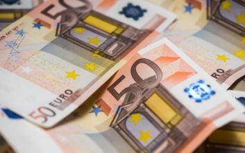 Αρχίζει η λειτουργία του Ταμείου Εγγυοδοσίας της Ελληνικής Αναπτυξιακής Τράπεζας