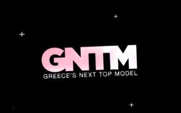 GNTM 2: Με διπλή αποχώρηση το επόμενο επεισόδιο