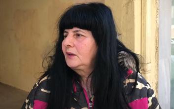 Καλαμάτα: Η συγκλονιστική περιγραφή της γυναίκας που βρήκε το βρέφος στα σκουπίδια
