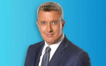 Πρωτιές για τον ΑΝΤ1 στη «μάχη» της τηλεθέασης