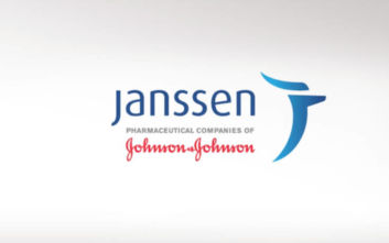 JANSSEN Ελλάδος: Έκθεση Εταιρικής Υπευθυνότητας 2016-2018