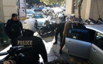 Έγκλημα στην Κρήτη: Ο 54χρονος υδραυλικός δήλωσε συντετριμμένος και μετανιωμένος