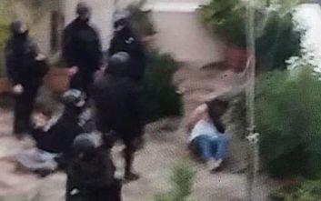 Κουκάκι: Δικάζονται σήμερα οι συλληφθέντες, κατεπείγουσα έρευνα μετά τις καταγγελίες για αστυνομική βία