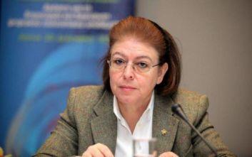 Μενδώνη: «Στόχος η Αμφίπολη να είναι επισκέψιμη από τις αρχές του 2022»