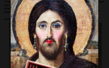 Ναύπλιο: Σάλος για το «πάρτι βλασφημίας» παραμονή Χριστουγέννων