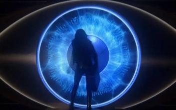 Μετά από 12 χρόνια επιστρέφει στην τηλεόραση και συζητά για το Big Brother
