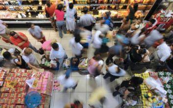 Έρευνα της KPMG: Δύσκολη η αφοσίωση των καταναλωτών