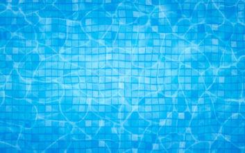 Βοηθός καθηγητή έκανε σεξ με δύο 15χρονους σε πισίνα