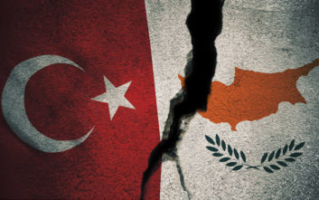 Υπουργός Ενέργειας Κύπρου: Η Τουρκία θέλει να μετατρέψει την ανατολική Μεσόγειο σε τουρκική λίμνη