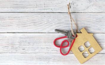 Το δικαστήριο της απαγόρευσε να νοικιάσει το σπίτι της μέσω Airbnb