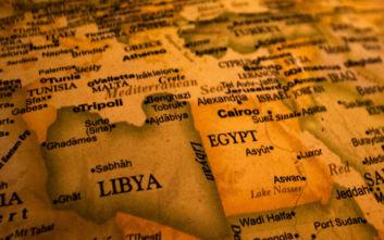 Λιβύη: Έτοιμη η Ελλάδα να στείλει στρατό για το εμπάργκο και την εκεχειρία