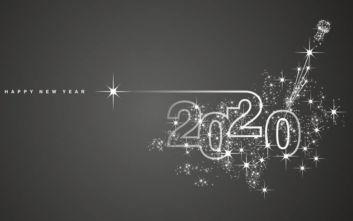 Η Καθαρά Δευτέρα η επόμενη αργία του 2020 – Πότε πέφτει η Τσικνοπέμπτη