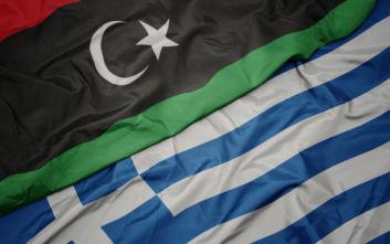 «Η Ελλάδα έπρεπε να είχε προσκληθεί στη σύνοδο του Βερολίνου»