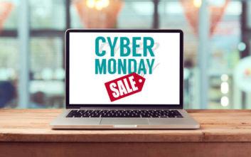 Cyber Monday: Πότε καθιερώθηκε και γιατί