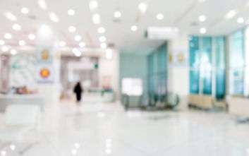 Πώς εμπλέκονται δυτικές εταιρίες στην αρπαγή οργάνων από εκτελεσμένους στην Κίνα
