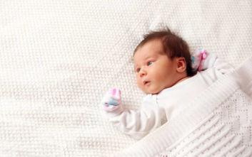 Επίδομα γέννας: 2.000 ευρώ από την 1η Ιανουαρίου 2020, «θα λειτουργεί προτρεπτικά»