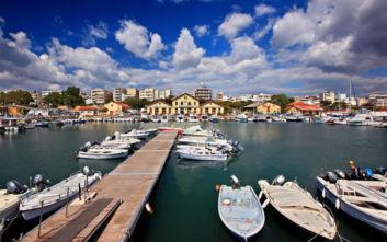 ΤΑΙΠΕΔ: Από σήμερα οι διαγωνισμοί για τα λιμάνια Αλεξανδρούπολης, Καβάλας και Ηγουμενίτσας