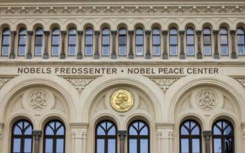 Βραβεία Νόμπελ: Μετά το Κόσοβο, και Τουρκία-Αλβανία μποϊκοτάρουν την τελετή