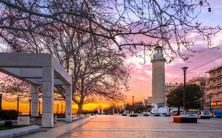 Αλεξανδρούπολη, μία πόλη με χαρακτήρα – Newsbeast