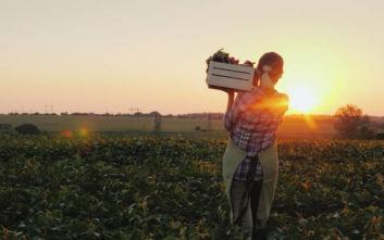 ΟΠΕΚΑ: Πότε θα καταβληθεί το βοήθημα σε πολύτεκνες και τρίτεκνες αγρότισσες