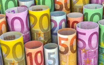 Κολοσσιαία χορήγηση 3,2 δισ. ευρώ για την «Airbus των μπαταριών»