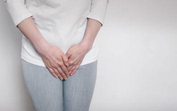 Διορθώνεται χειρουργικά η γυναικεία ακράτεια ούρων;