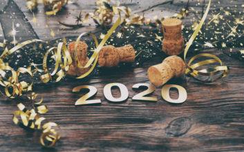 Πρωτοχρονιά 2020: Έθιμα και παραδόσεις που έφεραν μαζί τους πρόσφυγες από τις αλησμόνητες πατρίδες