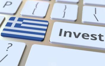 Η μεγάλη πολυεθνική εταιρεία με το επενδυτικό ενδιαφέρον για τη Θράκη