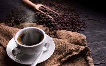 Νέα προϊόντα και μοναδικές προσφορές για τους λάτρεις του καφέ και του τσαγιού από την Getcoffee