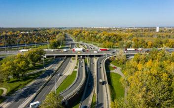Γιατί είναι αποφασιστικής σημασίας να περιμένεις στη ράμπα του αυτοκινητόδρομου