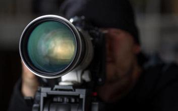 Μόσχα: «Προπαγάνδα» το δημοσίευμα της Le Monde για «κρησφύγετο» κατασκόπων στις Άλπεις