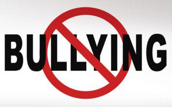 Βασίλης Μπερέτσος: Ο νεαρός με αυτισμό που μάχεται για το μέλλον του κόντρα στο bullying
