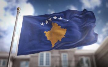 Βραβεία Νόμπελ: Μποϋκοτάζ από το Κόσοβο λόγω Αυστρίας