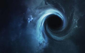 Οι αστρονόμοι ανακάλυψαν παράξενα αντικείμενα στο κέντρο του γαλαξία μας, πιθανώς νέο υβριδικό είδος άστρου