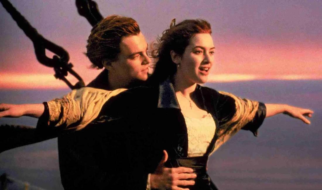 Ταινίες που άλλαξαν τα πράγματα στο σινεμά – Newsbeast