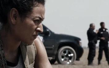 Netflix: Αν αγαπήσατε το «Narcos», να με τι θα συνεχίσετε