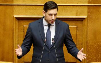 Κυρανάκης: Με ηλεκτρονική ψηφοφορία να αποφασίζουν φοιτητές στα Πανεπιστήμια