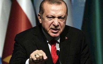 Τουρκία: Διατάχτηκε η σύλληψη 176 στρατιωτικών