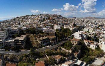 «Αύξηση τιμών στην ελληνική αγορά ακινήτων το 2019»