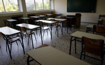 Στην εισαγγελία το γλείψιμο τουρκικής τουαλέτας από μαθήτρια Β' Δημοτικού