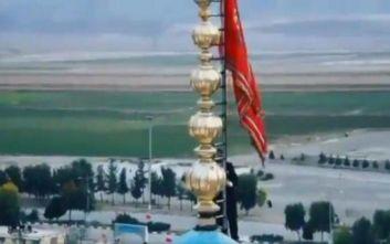 Δολοφονία Σουλεϊμανί: Το λάβαρο του πολέμου ανέβασε το Ιράν
