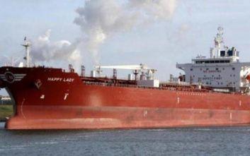 Καμερούν: Οι πειρατές παρακολουθούσαν τους Έλληνες ναυτικούς από τον Νοέμβριο