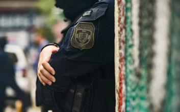 ΣΥΡΙΖΑ: Επικίνδυνοι ερασιτεχνισμοί Μητσοτάκη - Χρυσοχοΐδη για την ασφάλεια πολιτών και αστυνομικών