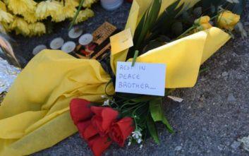 Αδελφή νεκρού Βούλγαρου οπαδού: Ήταν δολοφονία και όχι ατύχημα ο θάνατός του
