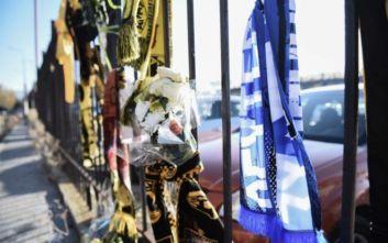 Γονείς του νεκρού Βούλγαρου οπαδού: Να επιβληθούν οι αυστηρότερες ποινές