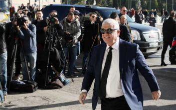 Δημήτρης Μελισσανίδης προς FIFA και UEFA: Έχετε αποτύχει, φτιάξτε τη διαιτησία