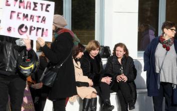 Δολοφονία Τοπαλούδη: Οι κατηγορούμενοι ρίχνουν την ευθύνη ο ένας στον άλλο
